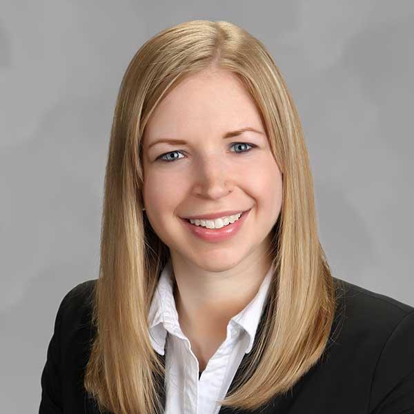 Erin E. Bantz
